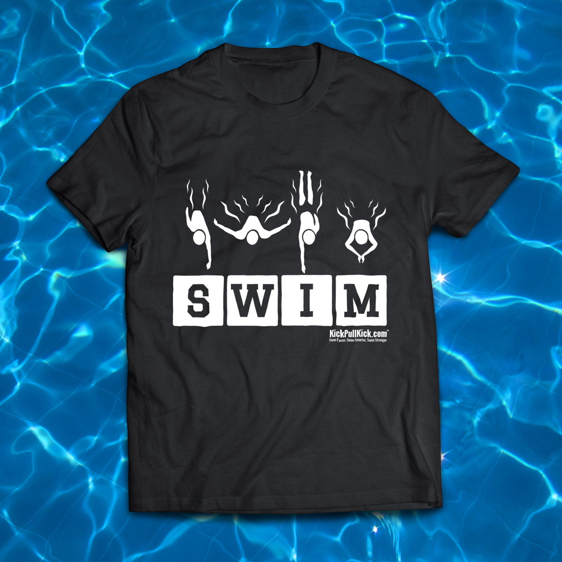 Design t shirt zazzle - Design T Shirts Zazzle Swimming Tshirts Amp Shirt Designs Zazzle